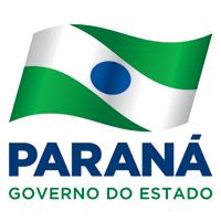 Foto de Governo do Estado do Paraná