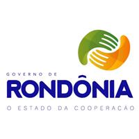 Foto de Governo do Estado de Rondônia