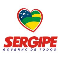 Foto de Governo do Estado de Sergipe
