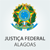 Justiça Federal do Estado de Alagoas