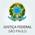 Justiça Federal do Estado de São Paulo