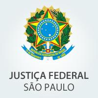 Foto de Justiça Federal do Estado de São Paulo