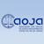 Associação dos Oficiais de Justiça Avaliadores do Estado do Rio de Janeiro