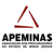 Associação dos Procuradores do Estado de Minas Gerais