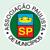 Associação Paulista de Municípios