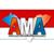 Associação de Municípios Alagoanos