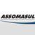 Associação dos Municípios do Mato Grosso do Sul
