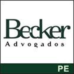 Becker Advogados
