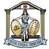 Tribunal de Justiça do Mato Grosso