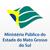Ministério Público do Estado do Mato Grosso do Sul