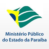 Foto de Ministério Público do Estado da Paraíba