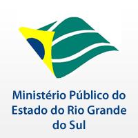Foto de Ministério Público do Estado do Rio Grande do Sul