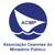 Associação do Ministério Público do Ceará