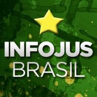 InfoJus Brasil