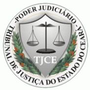 Foto de Tribunal de Justiça do Ceará