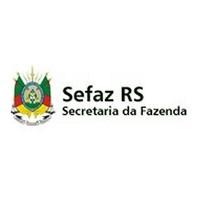 Foto de Secretaria da Fazenda do Estado do Rio Grande do Sul