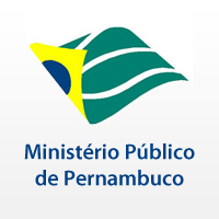 Foto de Ministério Público de Pernambuco