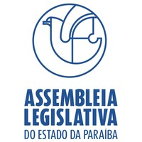 Assembléia Legislativa do Estado da Paraíba