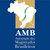 Associação dos Magistrados Brasileiros