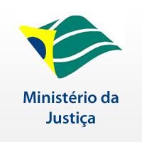 Foto de Ministério da Justiça