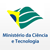 Ministério da Ciência e Tecnologia