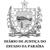 Diário de Justiça do Estado da Paraíba