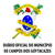 Diário Oficial do Município de Campos dos Goytacazes