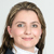 Fernanda | Advogado | Mandado de Prisão em Itaobim (MG)