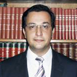 Davyd | Advogado | Laudo Pericial