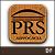 PRS Advocacia | Advogado | Perícia Grafotécnica em Guará (DF)