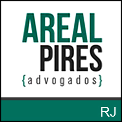 Areal | Advogado | Negociação Contratual