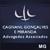 Cagnani, Gonçalves e Miranda Advogados Associados | Advogado | Mandado de Prisão em Itaobim (MG)