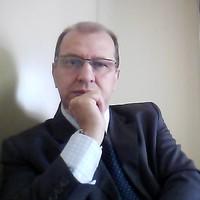 José | Advogado | Direito Civil em Paraná (Estado)