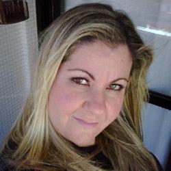 Soraya | Advogado em São Paulo (Estado)