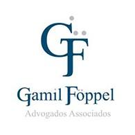 Gamil | Advogado | Direito Penal em Angra dos Reis (RJ)