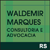 Waldemir Marques Consultoria e Advocacia