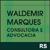 Waldemir Marques Consultoria e Advocacia | Advogado | Tenente Portela (RS)