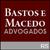 Bastos e Macedo Advogados | Advogado | Tenente Portela (RS)