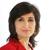 Adriana | Advogado | Calúnia em São Bernardino (SC)