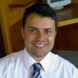 Alexandre Atalla Rocha