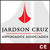 Jardson Cruz Advogados Associados