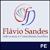Flávio Sandes Advocacia e Consultoria Jurídica