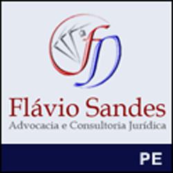 Flávio | Advogado | CLT em Recife (PE)