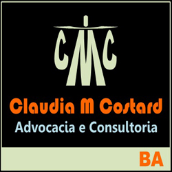 Claudia | Advogado | Plano de Saúde em Salvador (BA)