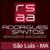 Rodrigues & Santos Advogados Associados | Advogado | Pensão por Morte em Magalhães de Almeida (MA)