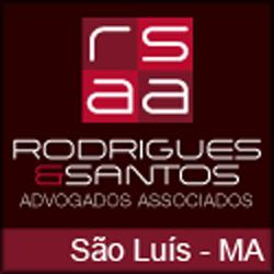 Rodrigues | Advogado | Acidente de Trabalho em Sucupira do Norte (MA)