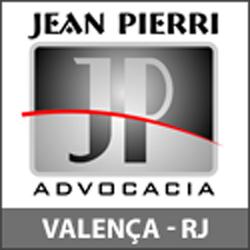 Jean Pierri Advocacia