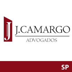J | Advogado em São Paulo (SP)