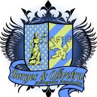 BORGES & OLIVEIRA ADVOGADOS ASSOCIADOS