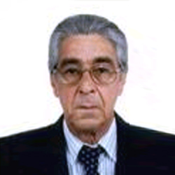 José | Advogado | Direito Imobiliário em Santos (SP)